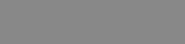 SparkPackers Logo Footer