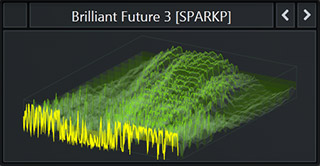 Serum Pack - Future Tech Pop | Chart-Ready EDM Sounds For