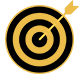 icon for kickstart your songwriting with sparkpackers